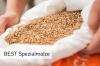 LOGO_BEST Special Malt