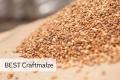 LOGO_BEST Craft Malt