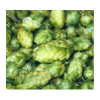 LOGO_Leaf hops