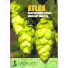 LOGO_New atlas of Czech hop varities
