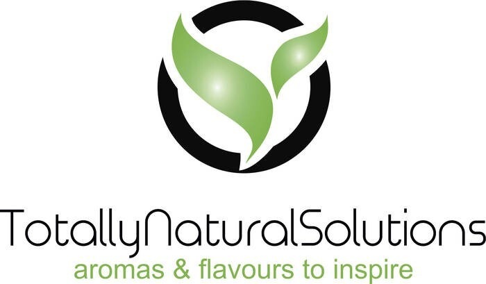 LOGO_Totally Natural Solutions