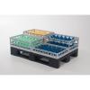 LOGO_Euro Glass Rack System
