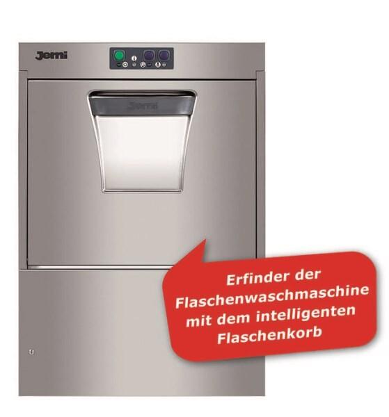 LOGO_Bierflaschenwaschmaschine