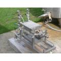 LOGO_filter press system