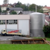 LOGO_Wastewater Check