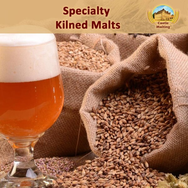 LOGO_Specialty Kilned Malts