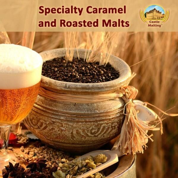 LOGO_Specialty caramel and roasted malts