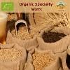 LOGO_Specialty Organic malts