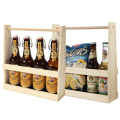 LOGO_Beer carriers