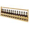 LOGO_1 meter beer carrier