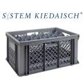 LOGO_System Kiedaisch 60 x 40 glass storage boxes