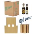 LOGO_optisend Bier
