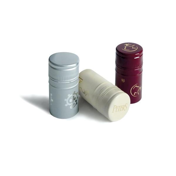 LOGO_Verschlüsse für Wein und Spirituosen