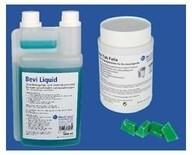 LOGO_Bevi Reinigungsmittel & Desinfektionsmittel