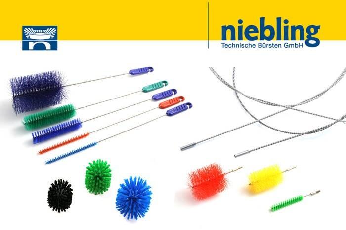 LOGO_Tube cleaning brushes