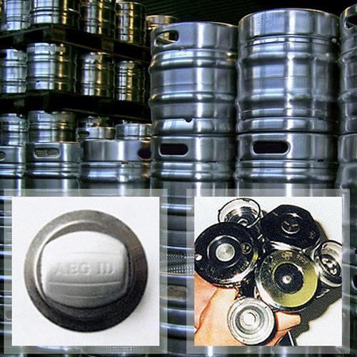 LOGO_Ersatzteile, Zubehör und Service