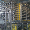 LOGO_Röhrenerhitzungsanlage