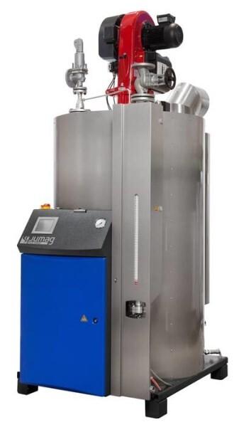 LOGO_Jumag heat recovery steam boiler