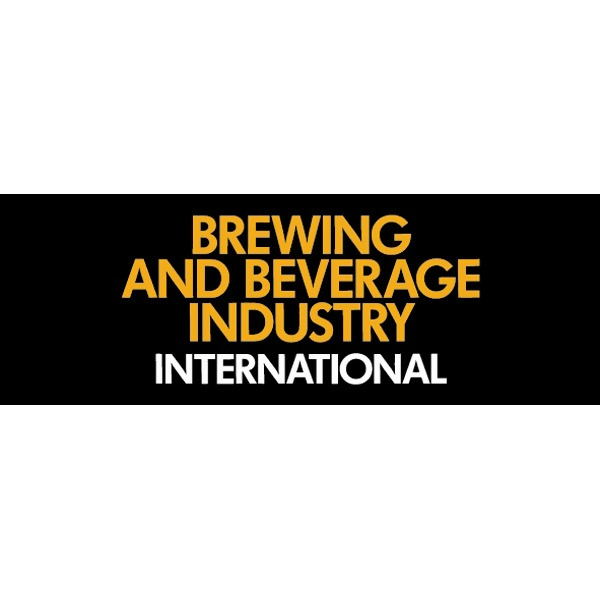 LOGO_BREWING AND BEVERAGE INDUSTRY INTERNATIONAL