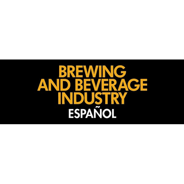 LOGO_BREWING AND BEVERAGE INDUSTRY ESPANOL