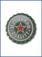 LOGO_Promotional Caps