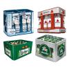 LOGO_Bottle Crates