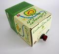 LOGO_Bag in box