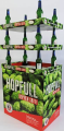 LOGO_Promotion Displays und Thekensteller aus Karton und kaschierter Wellpappe