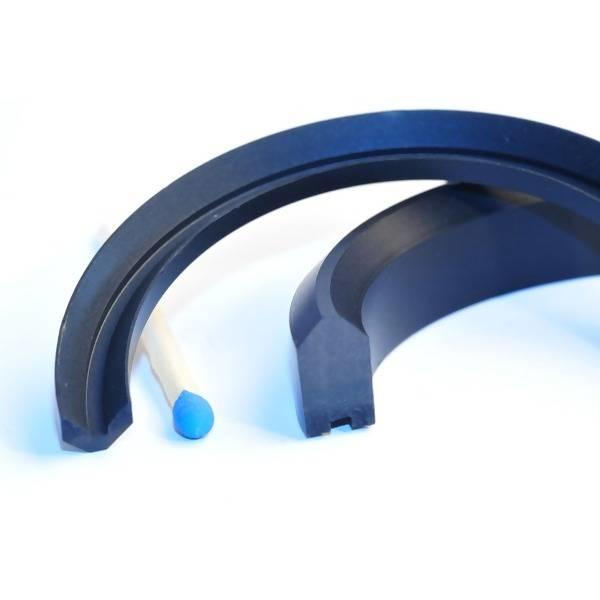 LOGO_Werkstoff HECKER® - WS 7338  PTFE/KOHLE