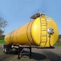 LOGO_Transportfahrzeuge