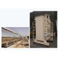 LOGO_Waste water, sanitary and sewage treatment