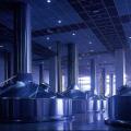 LOGO_Produktionsprozess (Sudhaus)