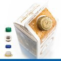 LOGO_Carton Fitments for Ultrasonic application to liquid cartons