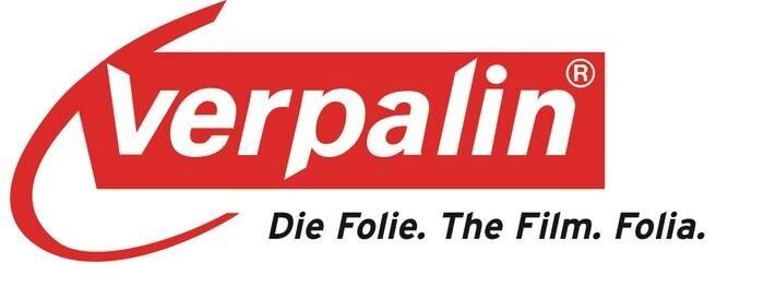 LOGO_Verpalin® Die Folie