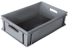 LOGO_Lager- und Transportbehälter