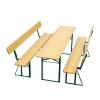 LOGO_Garniture