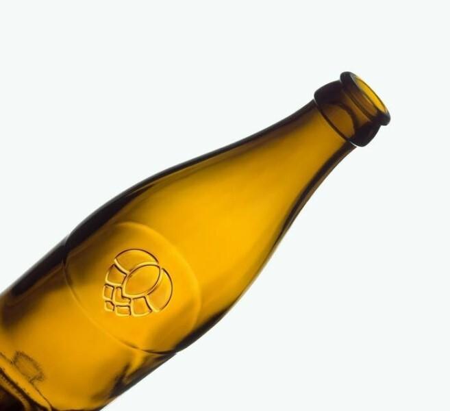 LOGO_beer bottle