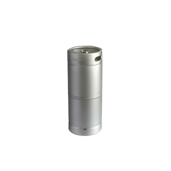 LOGO_1/6 Barrel - USA Standard