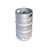 LOGO_50 L Beer KEG - DIN Standard