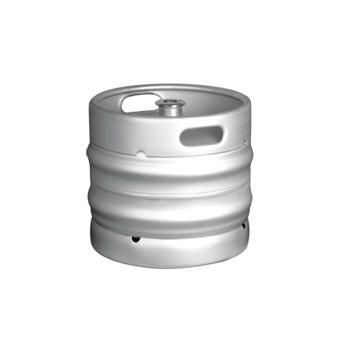 LOGO_30 L Beer KEG - EURO Standard