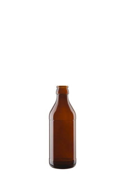 LOGO_250 ml Euro Flasche