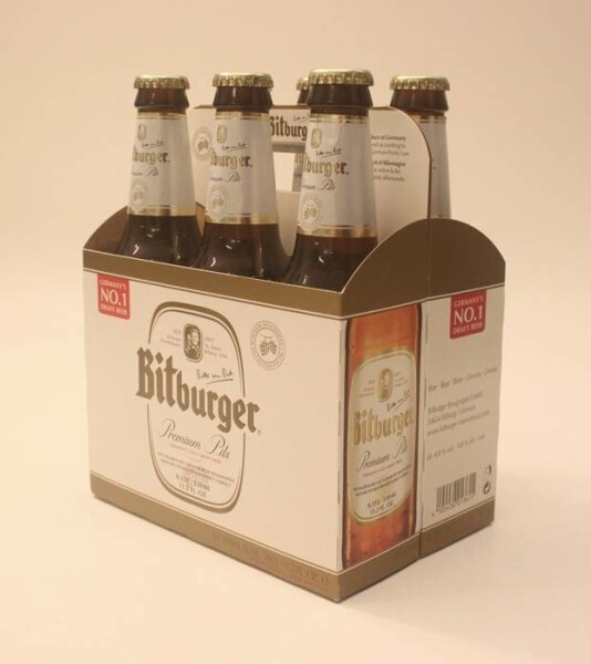 LOGO_Bitburger Basket