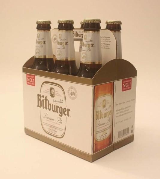 LOGO_Bitburger Basket