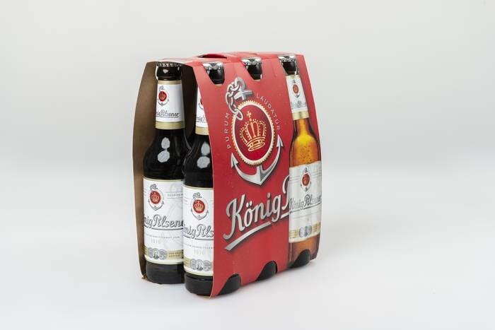LOGO_König 6-pack