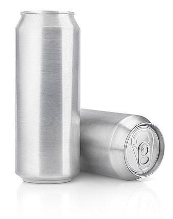 LOGO_Beverage Cans