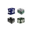 LOGO_High-tech crates