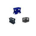 LOGO_Display crates