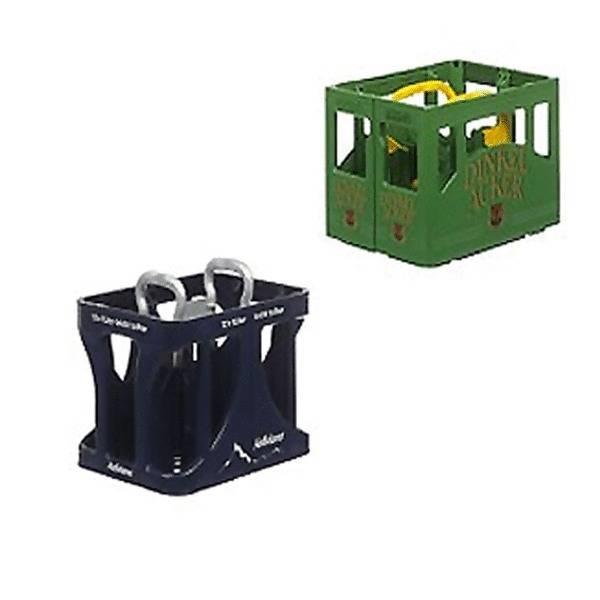 LOGO_Dividable crates