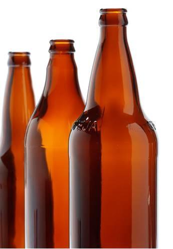 LOGO_Beer