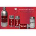 LOGO_Bottle Cans